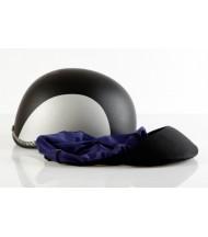 """Gorro de casco"" («Toque») para cascos de Cross y Jockey"